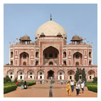 North India Tour - 11 Days