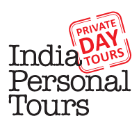 India Personal Tours - India Day Tour Guide